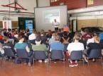 InfoSpot perfezionamento UPSA: Olivier Maeder informa sulla ricca offerta di corsi UPSA.