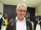 Louis Zünd, direttore di Zünd MobilCenter di Widnau: membro del Comitato ESA e partner attivo.