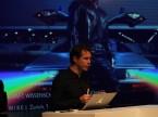 Alle Headlights di Autoscout24 il Dr. Stephan Sigrist ha condiviso le sue riflessioni sulla mobilità intelligente del futuro.
