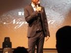 Direttore di Pirelli Dieter Jermann.