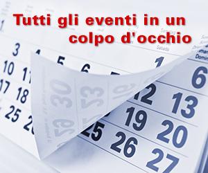 Agenda UPSA Ticino